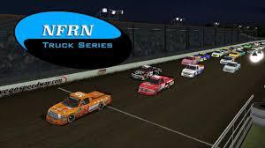 100 Jayski Trucks NFRN The Daily Drive 11818 Harvick Out Truex Joins JGR Tanner