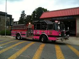 100 Pink Fire Trucks Image SEO All 2 Truck Post 17