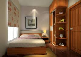 small bedroom layout house living room design