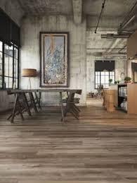 bryce wpc vinyl plank flooring durevita waterproof wpc