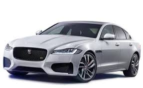 Volvo S90 Price in India Mileage Features Reviews