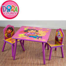 Dora The Explorer Fiesta Kitchen Set by 40 Best Dora Images On Pinterest Dora The Explorer Bedroom