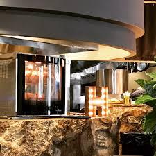 Pams Patio Kitchen Yelp by House Kitchen U0026 Bar 135 Photos U0026 92 Reviews American New