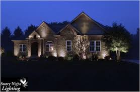 Full Size Of Backyardhouse Party Lighting Ideas Outdoor Walkway Where To Place Landscape