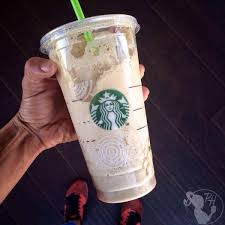 Paige Hathaway On Twitter Try This Starbucks Americano Coffee Blended With Sugar Free Vanilla Tco IRf93ELvNI