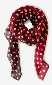 90 best scarves images on pinterest inspire others pin it and
