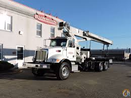 Sold National Crane NBT30H-2 Crane For In Lyons Illinois On ... New Ford Used Car Dealer In Lyons Il Freeway Truck Sales Wwwlyonstrucksalescom 2016 Freightliner Scadia 125 Evolution Scania Next Generation S580 Topline Nireland Oiw 700 Flickr Home And Trailer Indianapliois In Your Johns Trucks Equipment Ne We Carry A Good Selection Of Palfinger Pw38001el Crane For Sale Illinois On Product24 Brehmer Manufacturing Sold 2007 National 8100d Sterling Lt9513 Haulage Twitter