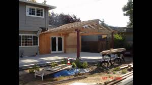 Diy Screened In Porch Decorating Ideas by Roof Patio Roof Designs For Contemporary Patio And Garden