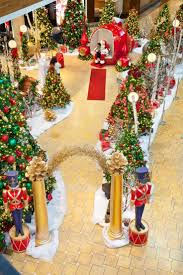 Rockefeller Center Christmas Tree Fun Facts by 188 Best Here U0027s To The Holidays Images On Pinterest Merry