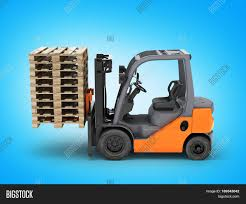 Forklift Truck Lifts Image & Photo (Free Trial) | Bigstock Challenger Offers Heavyduty 4post Truck Lifts In 4600 Lb 4 Post Lifts Forward Lift 2 Pse 15000 Oh Overhead Automotive Car Truck Tail Palfinger A Manitou Forklift A Tree Trunk At Sawmill Stock Photo 2008 Ford F350 With 14inch The Beast Suspension Kits Leveling Tcs Equipment Vehicle Supplier Totalkare 500 Elliott L60r Truckmounted Aerial Platform For Sale Or Yellow Fork Orange Pupmkin Illustration Rotary World S Most Trusted