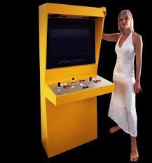 Bartop Arcade Cabinet Plans Pdf by Build Arcade Cabinet Wood Plans Diy Pdf Bookcase Hutch Plans