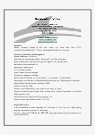 Help Desk Cover Letter Entry Level by County Attorney Cover Letter Cvresume Unicloud Pl