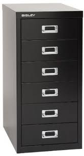 Bisley File Cabinets Usa by Bisley Filing Cabinet Drawer For Interior Design Design