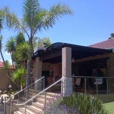 Reboss Awnings – Get Elegant, Affordable Awnings And Professional ... Adjustable Awnings Prices Johannesburg Border Canvas Blinds Carports Covers Adjustable Awning Bromame Alinium Louvre Made From Mr Awning Retractable Patio Costco Design Ideas Roof Louvered Amazing Roof Control Sun Commercial Fixed Dome Canopies Shaydee Danneil Lifestyle Fold Arm Folding Universal Home Improvements Modern