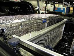 Wheel Well Truck Tool Boxes Aluminum, Small Truck Tool Box | Trucks ... Small Truck Bed Tool Boxes Elegant Flush Mount Defing A Style Series Tool Box For Redesigns Your Home 548502 Weather Guard Ca Lance 825 Camper Its No Wonder That The Is One Of Our Better Built 63210944 Crown Standard Single Lid Side Shop Kobalt 714in X 196in 174in Alinum Fullsize Top Valuable Size 47 In Boxbuyers Products Company 88 Toyota Mounting Kit Installation Youtube Pin By Easy Wood Projects On Digital Information Blog Pinterest