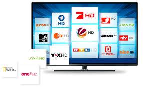 tv mit 50 programmen in hd 1 1
