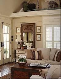 379 best sunroom design images on pinterest living room ideas