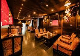 buddha bar hotel budapest klotild palace ab chf 152 hotels