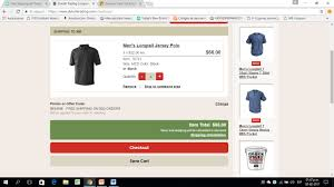 Duluth Trading Company Free Shipping / Boots In Macys 20 Off 50 Macys Coupon Coupon Macys Weekend Shopping Promo Codes Impact Cversion Heres How To Manage It Sessioncam Friends And Family Code Opening A Bank Account Online With Chase 10 Best Online Coupons Aug 2019 Honey Deals At Noon 30 Off Aug2019 Top Brands Discount Coupons Affordable Shopping With Download Mobile App Printable 2018 Pizza Hut Factoria August 2013 Free Shipping Code For Macyscom Antasia Get The Automatically Applied Checkout Le Chic
