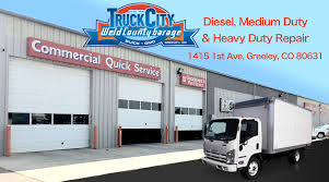Commercial GMC Service Near Denver | GMC Fleet Repair Near Loveland 1968 Dodge D100 Classic Rat Rod Garage Truck Ages Before The Free Shipping Shelterlogic Instant Garageinabox For Suvtruck Large Ranch Car Boat Stock Photo 80550448 Shutterstock Hd Reflaction Garage Mod American Simulator Mod Ats Carpenter Truck Garage Open Durham Home Heavy Duty Towing Recovery Bresslers Swift Transport Mods Free Images Parking Truck Public Transport Motor Did You Know Toyota Builds A That Can Build House Cbs Editorial Feature Trucks Image Gallery Built Twin Turbo Gmc Pickup Is Hottest