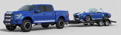 2016 Ford Shelby F-150 For Sale In Maple Ridge, BC Ford Shelby Truck 2 0 1 7 5 H P S E L B Y F W Unveils Its 700hp F150 Equal Parts Offroader And Race New Car Release Date 2019 20 1000 Diesel Dually Double Burnout With A Super Snake On A Trailer Burning 750 Horses Running F150 Decorah Auto Center Dealership In Ia 52101 2017 At Least I Think Just The Shelbycom York Inc Saugus Ma 01906 2018 Raptor Goes Big On Power Price Autoguidecom News