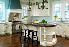 cuisine style marin 23 exles for a beautiful marine decor kitchen anews24 org