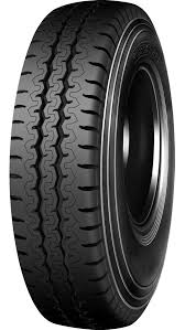 Light Truck Radial (LTR) Tyre – Fales Grand Light Truck Suv Cuv Allterrain Tires Toyo Tires Off Road Tire Reviews American Bathtub Refinishers Mud Bcca Dunlop Grandtrek At20 Passenger Allseason Open Country Rt Tirebuyer Goodyear Canada Michelin Latitude Xice Xi2 Best Rated In Helpful Customer Hercules Mt 2018 Gladiator Trailer And