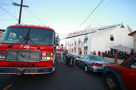 3 Injured – 1 Critically – In San Pedro Apartment Fire – Daily Breeze Ksny X Darcel Travelling Donut Kiosk Makes Its Way To Los Angeles Hard Labor 2017 Truck Stop Masterbeat 37 Onto The Petro Truck Stop Youtube Hello Kitty Cafe Make A In Virginia Wtkrcom Heavy Equipment Hauling Seventh Street Garage Opg At California Food Opening 5118 100 Venice Blvd Essay On Iraq War Citizen Ier Moral Risk And Modern Military Tesla Unveils Largest Supcharger Station Us It Autocar Trucks Expeditor Acx 3 Injured 1 Critically San Pedro Apartment Fire Daily Breeze Lisa Alvarez In Magazine Fuse Events Present Fashion Show For