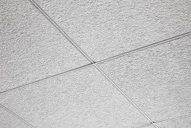 24x24 Pvc Ceiling Tiles by 2x2 Ceiling Tiles Quiettile Acoustical Ceiling Tile Glacier