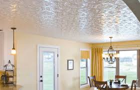 Armstrong Ceiling Tiles 24x24 by Ceiling Brilliant Usg Ceiling Tiles 24x24 Glorious Drop Ceiling