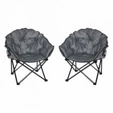 Sport Brella Chair With Umbrella by Exteriors Fabulous Sport Brella Recliner Chair Tommy Bahama