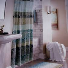 Gray Chevron Curtains Target by Window Fresh Target Curtains Threshold Design For Great Windows