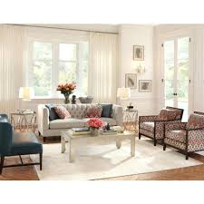 Enjoyable Art Van Living Room Furniture Innovative Ideas Sets Sweet Looking