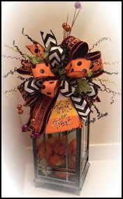 Grandin Road Halloween Mantel Scarf by 68 Best Halloween Decor U0026 Fall Wreath Ideas Images On Pinterest