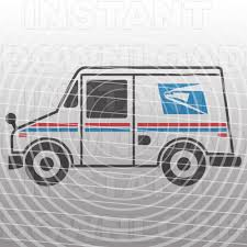 Mail Truck SVG File,Postal Truck SVG,Post Office SVG-.svg Vector ... Grumman Llv Long Life Vehicle Mail Trucks Parked At The Post Blog Taxpayers Protection Alliance United States Post Office Truck Stock Photo 57996133 Alamy Indianapolis Circa May 2017 Usps Mail Trucks Building Delivery Truck And Mailbox On City Background Logansport June 2018 Usps 77 Us Mail Postal Jeep Amc Rhd Nice Rmd For Sale Youtube Shipping Packages Is About To Get More Expensive Berkeley Office Prosters Cleared Out In Early Morning Raid February The