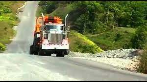 A Truck Carrying Tons Of Heavy Construction Machinery Uphill ... Excavator Working Videos Cstruction For Kids Elegant Twenty Images Cement Trucks New Cars And Winsome Vehicles 4 Maxresdefault Drawing Union Cpromise Truck Pictures For Dump Surprise Eggs Learn Im 55 Palfinger Crane Tlb Boiler Making Welding Traing Courses About Children Educational Video By L90gz Large Wheel Loaders Media Gallery Volvo Learning Watch Online Now With Amazon Instant Bulldozer The Red Cartoons Children Disney Mcqueen Transport Edpeer