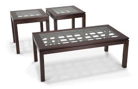 collections living room furniture bob s discount furniture