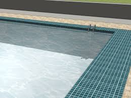 How To Resurface A Pool (with Pictures) - WikiHow Water Transportation Filling Pools Jaccuzi Leauthentique Transport No Swimming Why Turning Your Truck Bed Into A Pool Is Terrible 6 Simple Steps Of Fiberglass Pool Installation Leisure Pools Usa Filling Swimming Youtube Delivery For Seasonal Refills Tejas Haulers D4_pool_filljpg Fleet Delivery Home Facebook Water Trucks To Fill In Dover De Poolsinspirationcf Tank Fills Onsite Storage H2flow Hire Transportation Drinkable City Emergency My Dad Tried Up The Today Funny Bulk Services The Gasaway Company