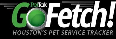 winrock animal clinic houston pettalk distribution