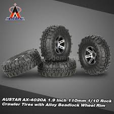 4pcs Austar Ax-4020a 1/10 Rock Crawler Tires Alloy Beadlock Wheel ... Monster Truck Tyres Tires W Foam Bt502 Rcwillpower Hobao Hyper 599 Gbp Alinum Option Parts For Tamiya Wild One Sweatshirt 1960s 70s Ford Bronco Lifted Mud Ebay Ebay First Sema Show Up Grabs 2012 Ram 2500 Road Warrior Tires Stores 1 New Lt 37x1350r20 Toyo Open Country Mt 4x4 Offroad Mud Terrain Kenda Sponsors Nba Cleveland Cavs Your Next Tire Blog 4 P2657017 Cooper Discover At3 70r R17 29142719663 Pcs Rc 10 Short Course Set Tyre Wheel Rim With Ebay Fail 124 Resin Youtube You Can Buy This Jeep Renegade Comanche Pickup On Right Now Find A Clean Kustom Red 52 Chevy 3100 Series