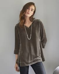 timeless shirts and tunics poetry