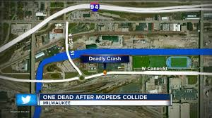 Oak Creek Man Dies In Milwaukee From Moped Accident - YouTube Milwaukee Dhandle Hand Truck By At Mills Fleet Farm Aaafordable Movers Home Mover Wisconsin Facebook A Smoker A Truck And Wiscoinstyle Barbecue 2 In 1 Convertible Fold Up Folding Dolly Push Man Shot Killed Outside Police Station Residents Express Medical Examiner Identifies Men Separate Motorcycle Two Men West Allis Wi Movers Trucks 37280 72inch 80inch Moving Pads Double Shooting Wounded Near Mitchell Muskego Fox6nowcom They Were Slowly Following Me Woman Says Pickup Deaf Workers Aided War Effort Notebook