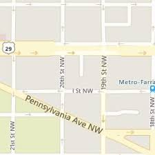 Best 25 Nordstrom rack locations ideas on Pinterest