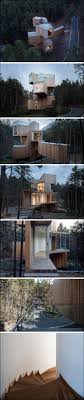 100 Container Box Houses Shipping Homes Impressive Homes
