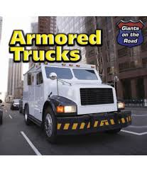 Armored Trucks: Buy Armored Trucks Online At Low Price In India On ... Used Armored Intertional 4700 Truck Spills Money In Fort Myers Florida Youtube Custom Armored Tailgate Trucks From Go Garda Sotponderresearchco Over 400 State Law Enforcement Agencies Request Trucks To Refurbished Ford F800 Truck Inside Cbs Pot Brinks Co Is Turning Into A Cannabis Play Driver Shoots Atmpted Robber In Little Village Dumur Partners With Mack Defense On Industries Columbia Sc Traffic Plummets Off Inrstate 77 The Soldiers Bust Drug Cartels Factory Fox News Volvoautocar Garda Services Chris Flickr