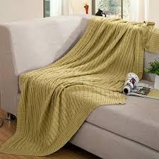 jeté de canapé en trouvez le meilleur plaid pour canapé en 44 photos plaid