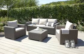 Plastic Resin Outdoor Furniture Awesome Chair Extraordinary ... Adams Manufacturing Quikfold White Resin Plastic Outdoor Lawn Chair Semco Plastics Patio Rocking Semw 5 Pc Wicker Set 4 Side Chairs And Square Ding Table Gray For Covers Sets Tempered Round 4piece Honey Brown Steel Fniture Loveseat 2 Sku Northlight Cw3915 Extraordinary Clearance Black Bar Rattan Small Bistro Pa Astonishing And Metal Suncast Elements Lounge With Storage In