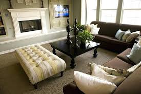 Brown Couch Decor Ideas by Brown Leather Couches Decorating Ideas U2013 Dethuong