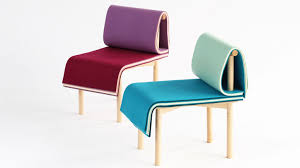 PAGES | A Colorful Adjustable Chair By Vanguard Industries Inc ... Coverking Saddle Blanket Customfit Seat Covers 2pcs Premium Fniture Armrest Cover Sofa Couch Chair Arm Protectors Stretchy Indigo Tucan Duvet Cover Chun Yi 2piece Stretch Jacquard Spandex Fabric Wing Back Wingback Armchair Slipcovers White Denim Shorts 6pcs Elastic Stretchable For Ding Room Home Party Hotel Wedding Ceremony Removable Washable Protector Slipcover Alexa Ii Slipcover Sofa Outdoor Patio Ikea Custom Maker Comfort Works How To Reupholster A Truck Avoid Getting Deepvein Thrombosis On Longhaul Flight Wear High Waisted Jeans With Pictures Wikihow
