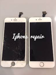 iPhone Repair Cell Phones in Nashville TN ferUp